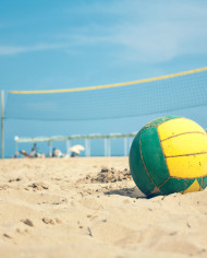Beach_Volley_(8143063908)