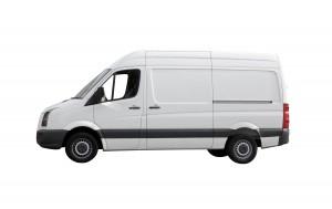 kozzi-white_van-4500x2843-300x189
